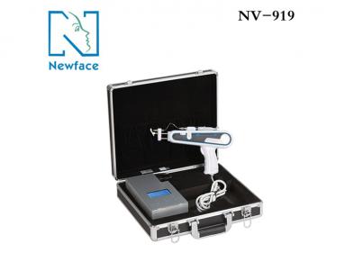 肇庆NV-919 美塑枪