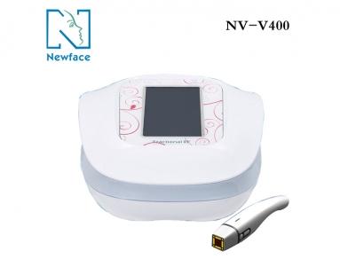 肇庆NV-V400 点阵射频