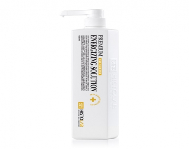 抗老化护肤水