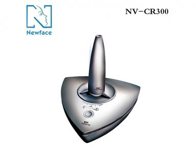 NV-CR300 双极射频美肤机