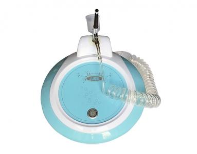 大氧泡水氧活肤仪