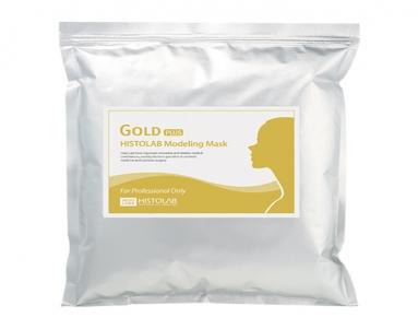 黄金镇静面膜粉
